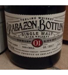Teeling Brabazon 01