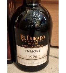 El dorado Enmore 1996