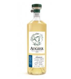 Cognac Augier L'Oceanique