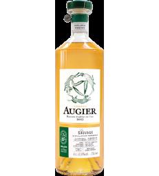 Cognac Augier Le Sauvage