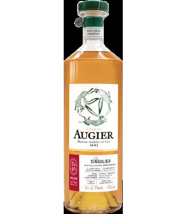 Cognac Augier Le Singulier