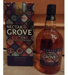 Nectar Grove Wemyss