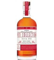 Remi Landier viti collection XO
