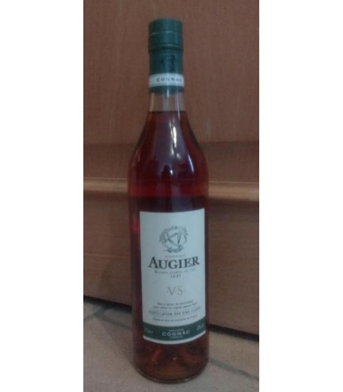 Cognac Augier VS