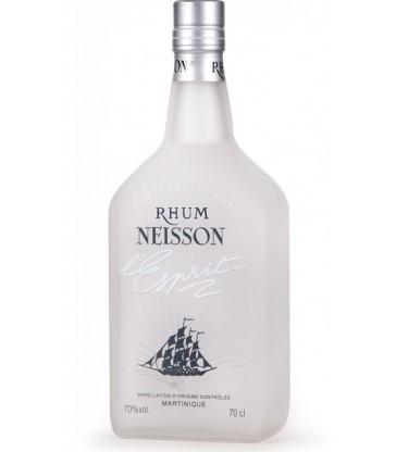 Neisson Esprit de Neisson