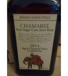 Savanna 2012 Indian Ocean Stills