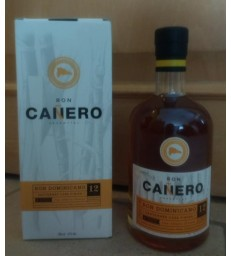 Canero/Summum Sauternes finish