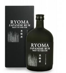 Ryoma 7y
