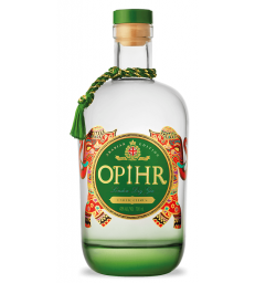 Opihr Arabian Limited Edition