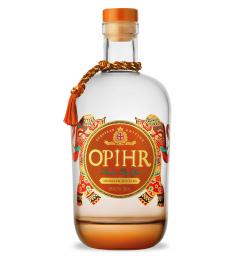 Opihr European Limited Edition