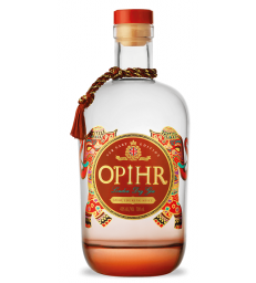 Opihr Far East Limited Edition