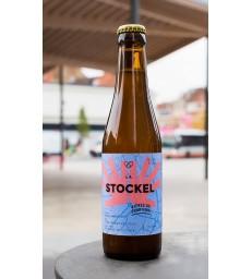 BdQ La Stockel