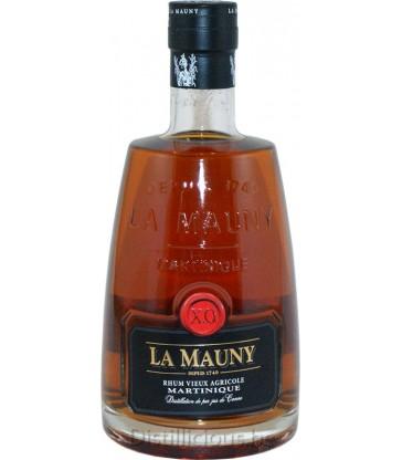 La Mauny Vieux XO