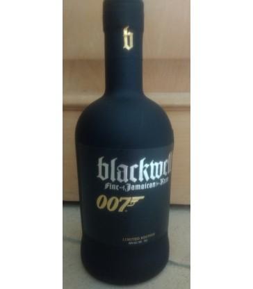 Blackwell 007 Bond