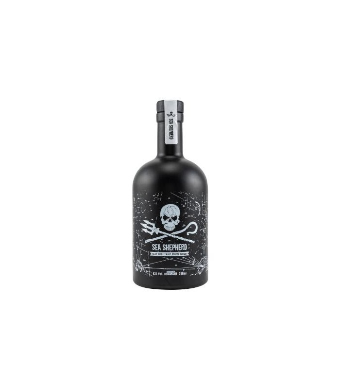 Teeling SC 2005 15y for The Nectar