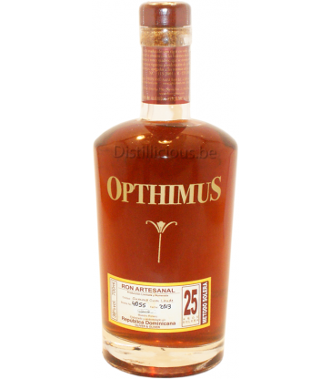 Opthimus 25y
