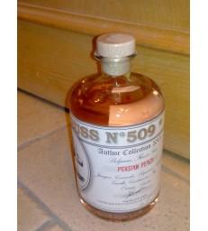 Buss 509 Persian Peach Gin