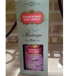 Compagnie des Indes Martinique 13 Y
