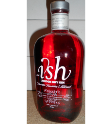 Gin Ish