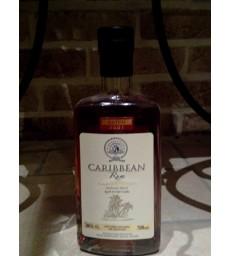 Caribbean Rum 2001 11y