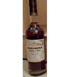 KARUKERA 1997 VIEUX