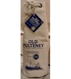 Old Pulteney 1997 Single Cask