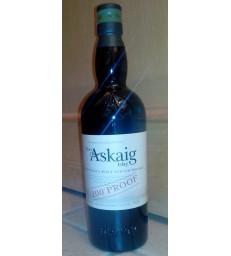 Port Askaig full proof