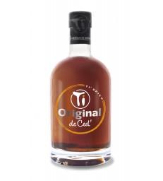 Les Rums de Ced Ti Spicy