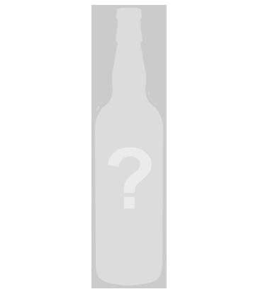 Eagle Rare 10 years Single Barrel Bourbon