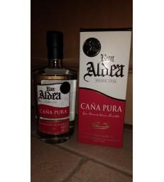 Ron Aldea Cana pura