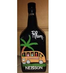 Neisson 2007 9y SC