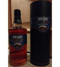 New Grove Royal Blend