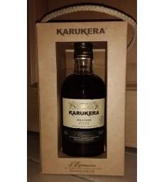 Karukera 2008 L'expression