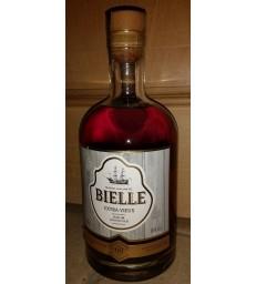 Bielle 2010 6y
