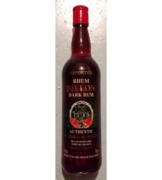 Dillon Dark Rum