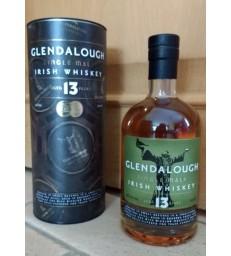 Glendalough 13y